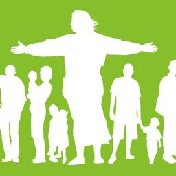 Jesus Life Together