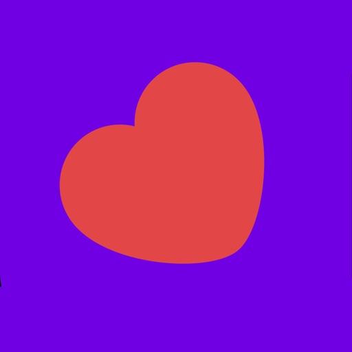 KiKi Dating App, Video Chat