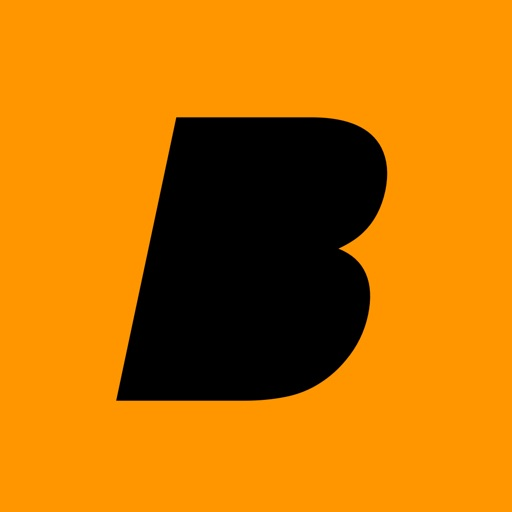 BRZO - Cars For Sale by Owner by Hakungala, Inc
