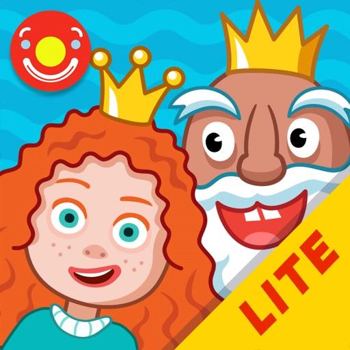 Pepi Tales: King's Castle Lite