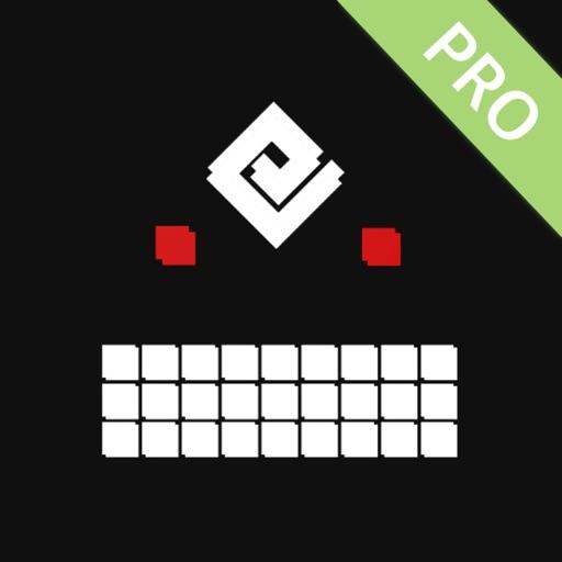Companion for BDO (PRO)