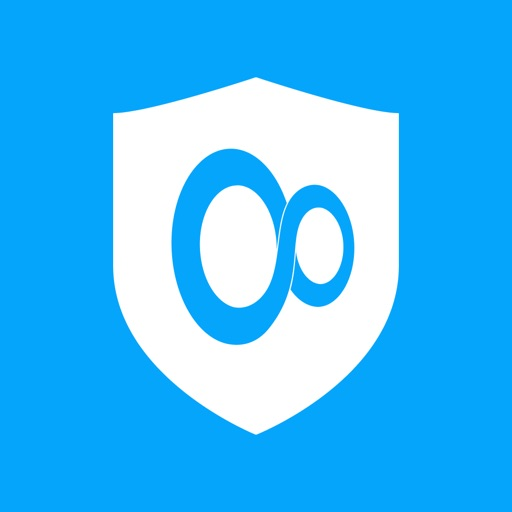 A New Look and Better Performance Comes to VPN Unlimited