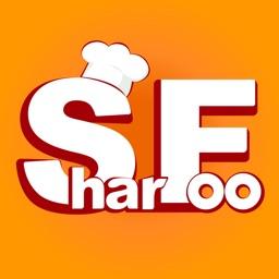 Sharfoo