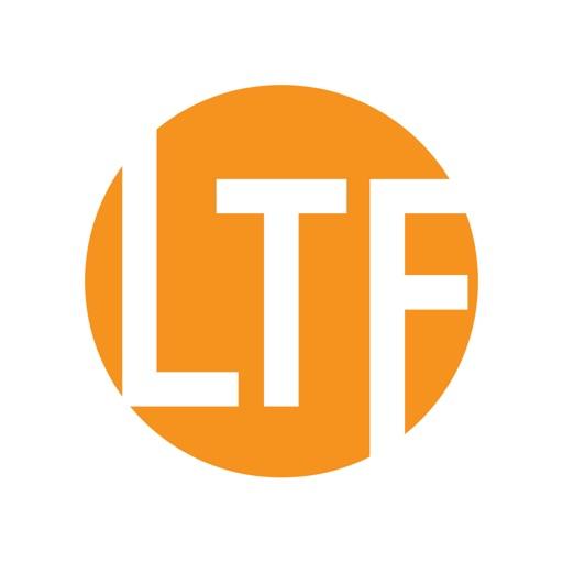 Life Together Fellowship icon
