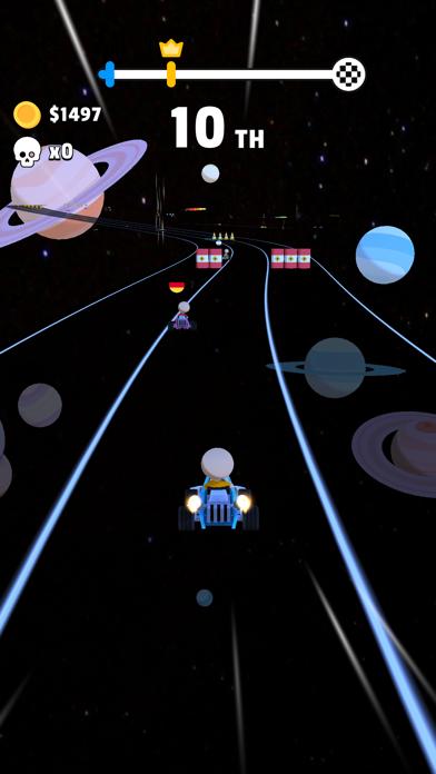 Go Karts! screenshot 8