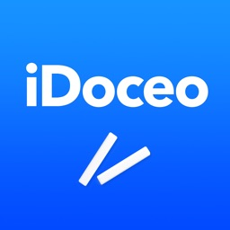 iDoceo - Carnet de notes