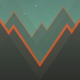 Vigil Website Monitoring