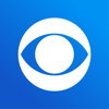 CBS - Full Episodes & Live TV - CBS Interactive
