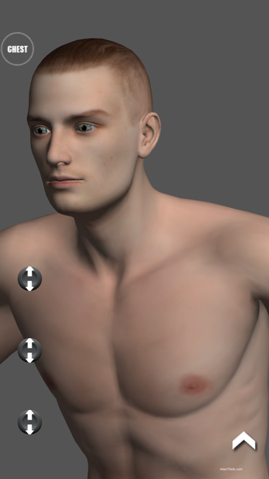 Pose Tool 3Dのおすすめ画像7