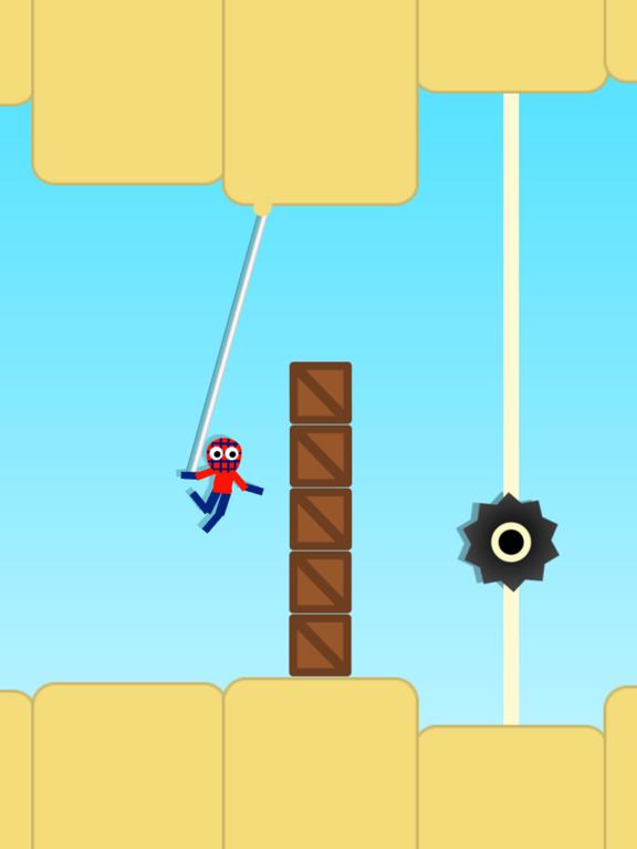 Hanger! screenshot 10