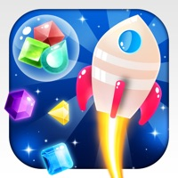 Codes for Jewel Galaxy: Gem Match Puzzle Hack