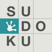 Sudoku'  icon