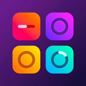 Groovepad - Muziek maken