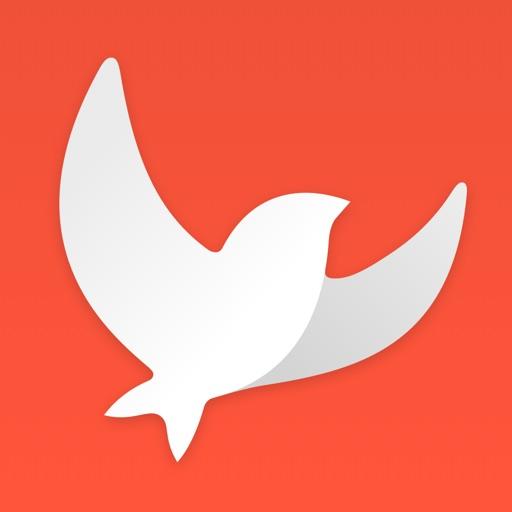 Mikrolern für Swift icon
