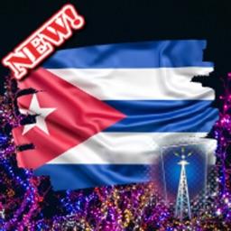 Radio Emisoras De Cuba