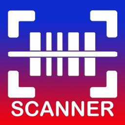 Fussy Vegan Scanner