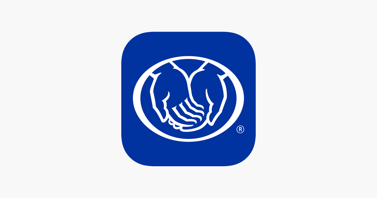 Allstate My Account >> Allstate Mobile On The App Store
