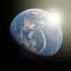 Earth Impact - Nicolas Schulz