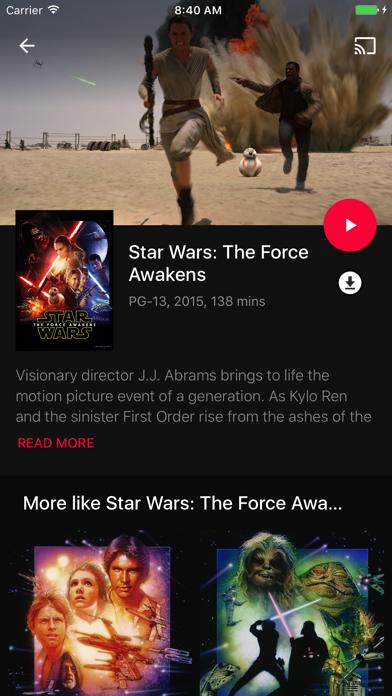 Google Play Movies & TV-4