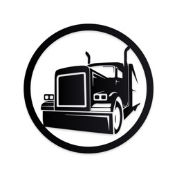 Truckr-For Truck Drivers