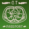 CT Passport 胸部