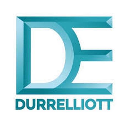 Durrelliott