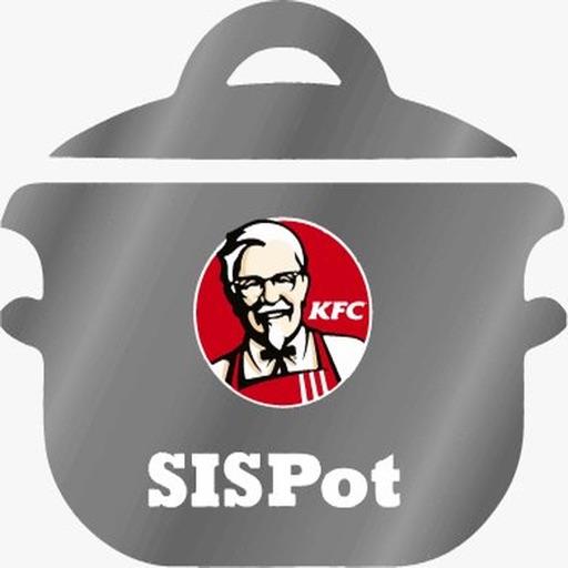 SISPOT.KFC.CR