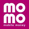 Ví MoMo: Nạp Tiền & Thanh Toán - M-SERVICE JSC