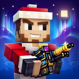 Pixel Gun 3D: FPS PvP Shooter