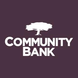 Community Bank's CB2GO
