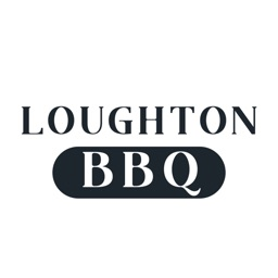 Loughton BBQ