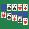 Patience (Solitaire Card Game)