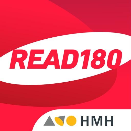 READ 180 Universal Student App