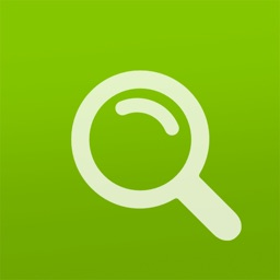 Whois+ Domain & IP Search