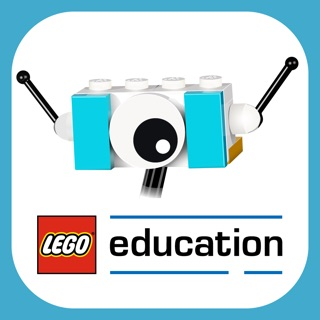 MINDSTORMS EV3 LEGO® Education on the App Store