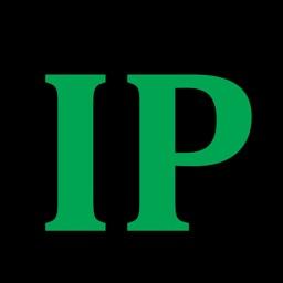 Track That IP-Server Locator