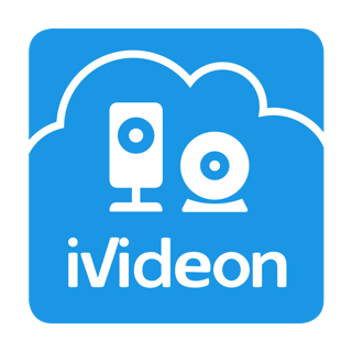 Video Surveillance Ivideon on the App Store
