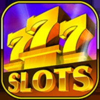 Codes for Wild Classic Slots™ Casino Hack