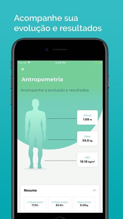 Dietbox screenshot-4