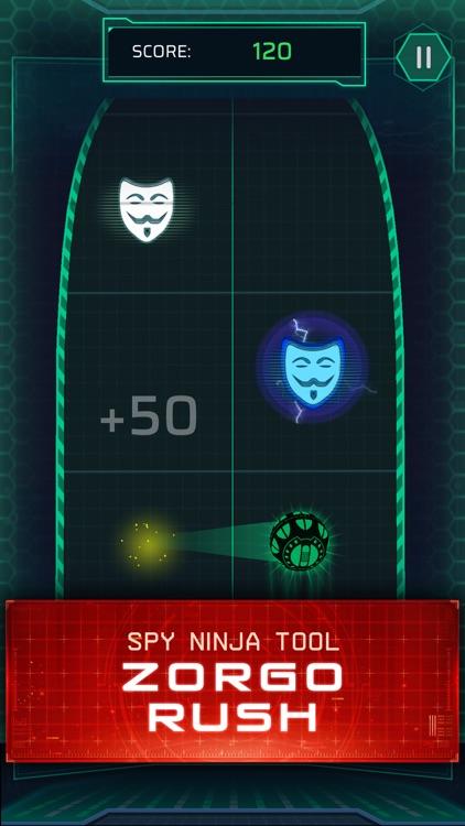 Spy Ninja Network - Chad & Vy screenshot-8