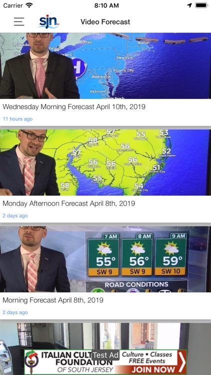 SJNtv screenshot-4