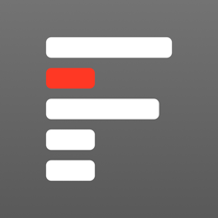 ‎Simple Feed RSS Reader