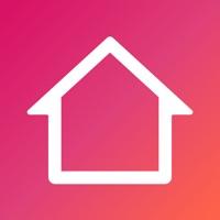 Citaten Zomer Realty : App store总榜实时排名丨app榜单排名丨ios排行榜 蝉大师