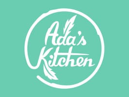 Just like Ada's Vegan Cheeses come straight and fresh from Ada's Kitchen,