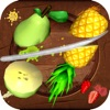 Fruit Assassin : Top Fun Game - iPhoneアプリ