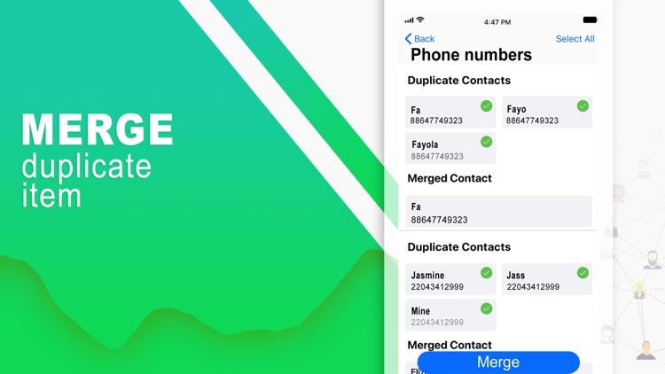 Cleaner - Phone Clean Master screenshot-4