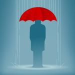 Зонтик – оповещения о дожде на пк