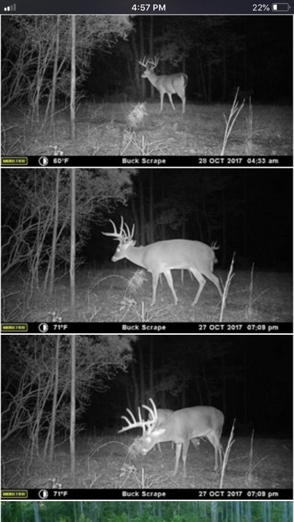 Moultrie Mobile Wireless screenshot-3