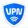 VPN for iPhone Unlimited PRO iphone and android app