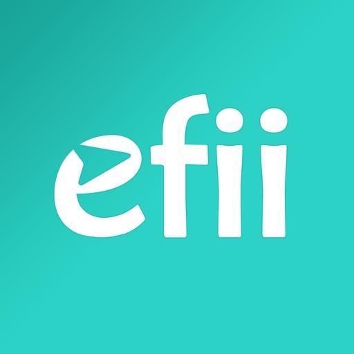 efii - Freelancers Near Me